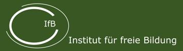 Institut für freie Bildung